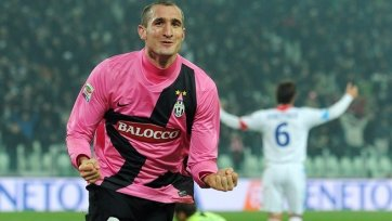 «Ювентус» потерял ведущего защитника перед игрой с «Миланом»