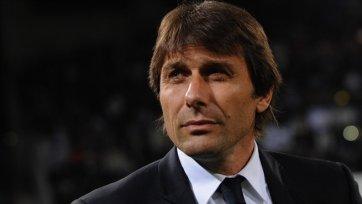 Антонио Конте: «Жаль, что Ди Маттео уволили после игры с нами»