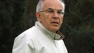 Гаджи Гаджиев: «Нам придется нелегко»
