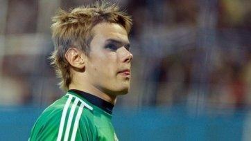 «Милан» в поисках нового вратаря