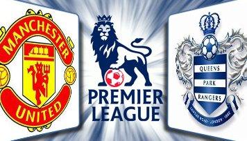 Анонс. «Манчестер Юнайтед» - КПР – в погоне за лидерством.
