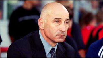 Славолюб Муслин: «Команда много пропускает»