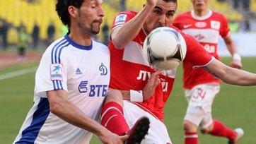 Александр Точилин: «Важен первый гол»
