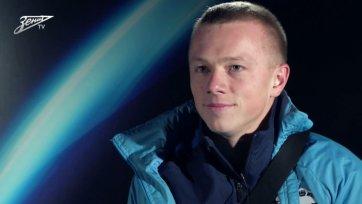 Ренат Янбаев: «Арбитру тоже пришлось нелегко»