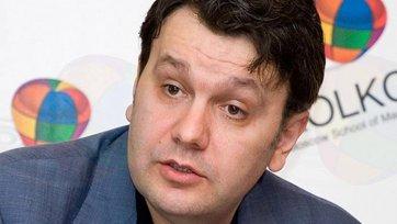 Герман Ткаченко: «Мы с уважением примем любое решение Хиддинка»