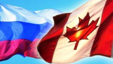 На просмотре в «Краснодаре» таинственный канадец