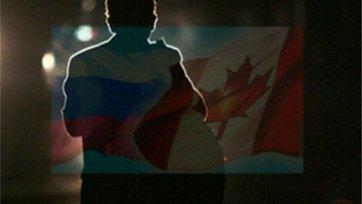 Таинственным канадцем в «Краснодаре» оказался Бебе