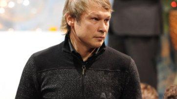 Дмитрий Попов: «Никаких пьянок руководства клуба с игроками не было, и быть не может»