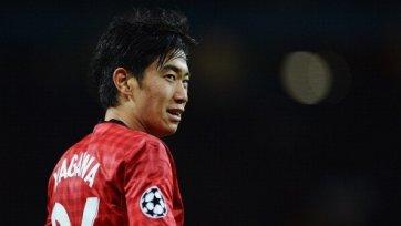 В Азии назвали лучших игроков