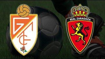 «Сарагоса» – еще один участник 1/8 кубка Испании