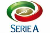 Торино – Милан прямая видео трансляция онлайн в 18.00 (мск)