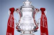 Брэдфорд Сити – Арсенал прямая видео трансляция онлайн в 23.45 (мск)