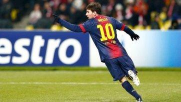 Анонс. «Барселона» - «Атлетик». Что Бильбао противопоставит «Барсе»?