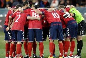 Два игрока сборной Армении могут оказаться в «Алании»