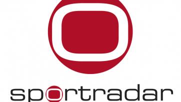 Sportradar опубликовал список самых коррумпированных турниров Европы