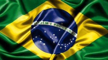 В Бразилии назвали символическую сборную