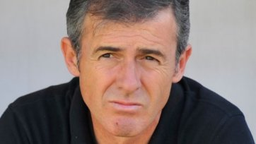Бывший тренер «Альмерии» будет работать в Греции