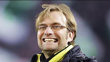 Юрген Клопп: «Мы заслуженно выходим в плей-офф»