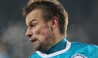 Сергей Семак: «Мы играли хорошо»