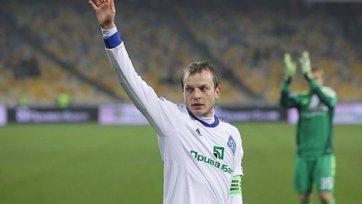 Олег Гусев может продолжить карьеру в Италии?