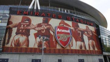 Матч «Арсенал» – «Вест Хэм» будет перенесен