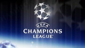 Лига чемпионов ради денег или футбола?