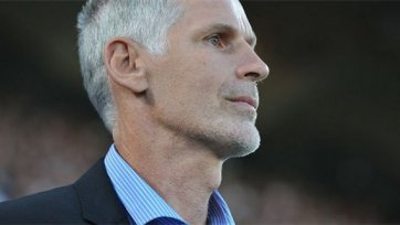 «Бордо» останется без тренера