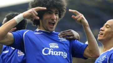«Челси» уже нашел замену Лэмпарду