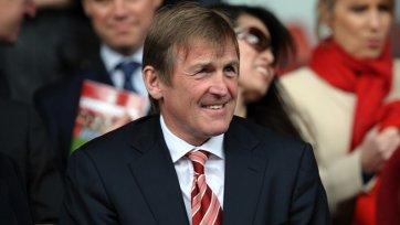 Далглиш может вернуться в «Ливерпуль»