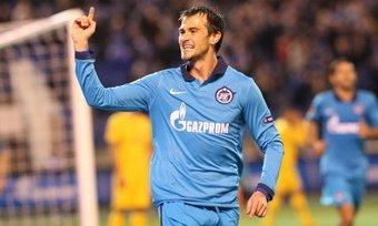 Лазович может продолжить карьеру в «Ростове»