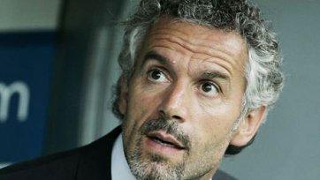 Роберто Донадони может возглавить «Милан»