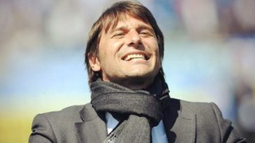 Антонио Конте может возглавить «Манчестер Юнайтед»?