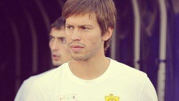 Смолов вернется в «Динамо» только летом