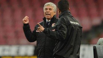 «Палермо» может остаться без тренера