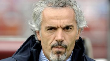 Донадони с радостью возглавил бы «Милан»