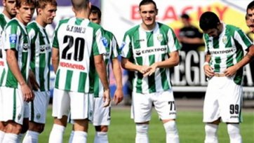 Ведущие футболисты «Карпат» могут покинуть клуб