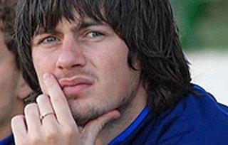 Юссуф и Милевский тренируются в «Динамо-2»
