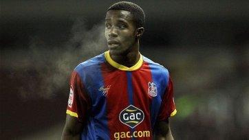 На этой неделе Заа должен стать игроком «Манчестер Юнайтед»