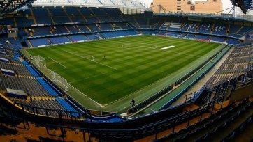 Власти отказали «Челси» в выделении земли для строительства стадиона