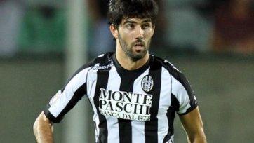 Защитник «Сиены» продолжит карьеру в «Динамо»