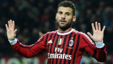 Игроки «Милана» не хотят уходить из команды