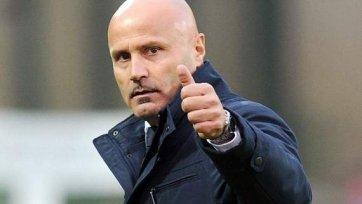 Анонс. «Аталанта» - «Милан». Реванш за поражение на «Сан-Сиро».