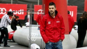 Представители «Арсенала» вылетели на переговоры с «Барселоной»