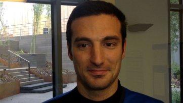 «Аталанта» подписала защитника «Лацио»