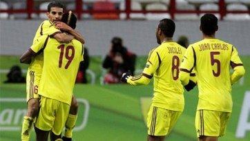 «Анжи» станет частью Кубка Испании