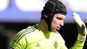 «Челси» теряет сразу трех футболистов основного состава