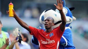 «Волга» может подписать бывшего полузащитника сборной Голландии