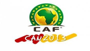 Кто с кем сыграет в 1/4 финала Кубка Африки