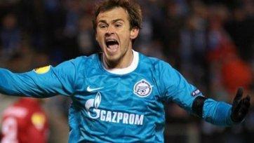 Данко Лазович продолжит карьеру в «Ростове»