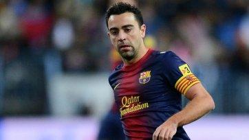 Сборная Испании продолжает терять футболистов